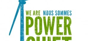 We're Hiring! PowerShift BC Coordinator