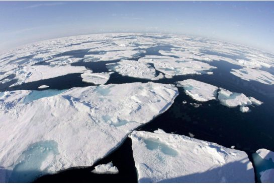 arctic_ice.jpg.size.xxlarge.letterbox[1]